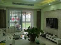 出租水韵新城3室2厅1卫123平米1833元/月住宅