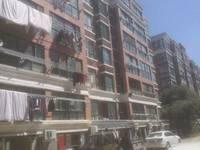 出售学府壹号3室2厅1卫86平米88万住宅