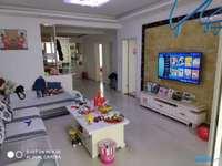 龙泰精装2房出售带18平方车库房东外地置业