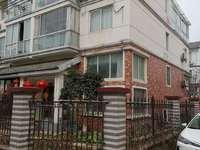 南湖花园联排别墅 排屋 1-3层