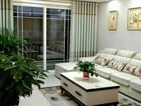 出售京华雅苑5室3厅2卫125平米69.8万住宅