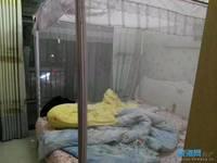 出售忠仙华庭2室2厅1卫75平米60.8万住宅
