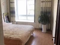 出售龙泰御景湾3室2厅1卫111平米86.8万住宅
