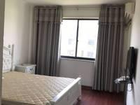 出租景湖理想城3室2厅1卫120平米1600元/月住宅