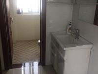 出租仁和家园 安园2室1厅3卫90平米1200元/月住宅