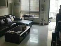 出售金厦小区3室2厅1卫135平米自行车库加轿车库185万住宅