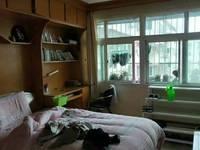 出售世福花园3室2厅1卫118平米89.8万住宅