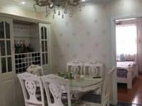 出售:华芳国际花园3室2厅1卫116平米119.8万住宅