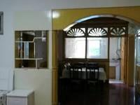 出租双灯小区3室2厅1卫100平米1400元/月住宅