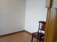 出售育才路3室2厅1卫85平米66.8万住宅