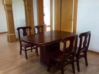 出售新建一中学区豪门国际附近2楼送车库3室1厅1卫85平米66.8万住宅