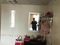 出售新时代3室2厅2卫160平米59.8万住宅