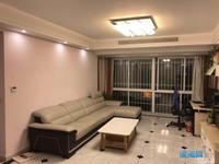 出售港利上城国际3室2厅1卫121.87平米119.8万住宅