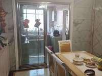 三实小分校友创滨河湾黄金楼层实际160平方家电家具都是一线品牌外送大阳台双证齐全