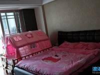 出售西湖一品4室2厅2卫147.8平米172.8万住宅