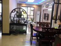 出售安苑小区3室2厅1卫117平米住宅