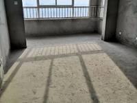 出售水韵新城5室2厅2卫190平米158万住宅