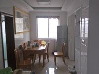 丰园苑 106平方 精装 3房 紧靠永宁路小学 带车库 产证齐全 满五年