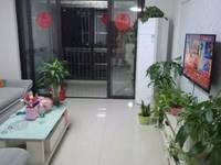 出售:万锦豪庭2室2厅1卫95平米79.8万住宅