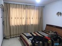 吉房出租 仁和幼儿园附近 单身公寓出租 有隔断 家具家电齐全 拎包入住 随时看房