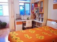 出售双灯小区2室2厅1卫80平米66.8万住宅
