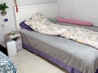 出租凤鸣半岛1室1厅1卫38平米600元/月住宅