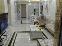 出租博士苑3室2厅1卫115平米面议住宅