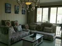 出售凤鸣半岛边户型3室2厅1卫120平米89.8万住宅送车库