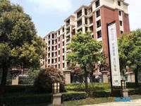 射阳金诚福邸电梯花园洋房 总高7层面积125-130-138平单价4500