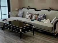 出售一品世家3室2厅1卫127平米送车库115.8万住宅