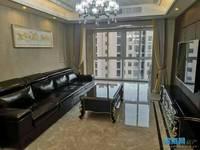 出售博士苑3室2厅1卫117.23平米128.8万住宅