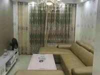 出售学府壹号2室1厅1卫87平米58.8万住宅