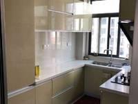 出租忠仙华庭3室2厅1卫130平米2000元/月住宅