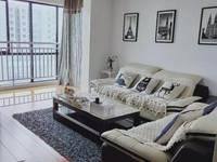 出售景玉兰庭2室2厅1卫102平米98.8万住宅