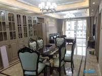 出售博士苑3室2厅1卫117.23平米124.8万住宅