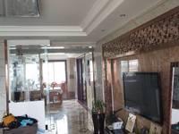 出售景湖理想城3室2厅2卫139平米135.8万住宅