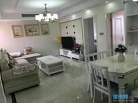 出售中央花园3室2厅1卫107平米116.8万住宅