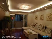 出售景湖理想城3室2厅1卫128平米140.8万住宅