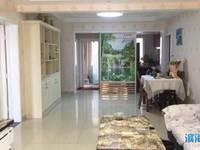 出售学府壹号4室2厅2卫124平米98万住宅