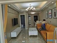 出售万锦豪庭3室2厅1卫90平米89.8万住宅