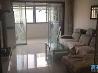 出租景湖理想城3室1厅1卫134平米2000元/月住宅
