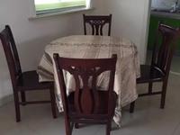 出租华德名人苑2室2厅1卫96平米1200元/月住宅