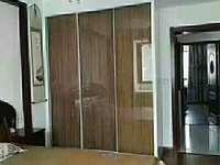 华德名人苑.复式楼.160平方.精装.4室2厅1卫.精装.仅售86.8万.