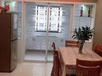 出售景湖理想城3室2厅1卫128平米108万住宅