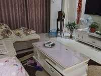 正鑫城市经典多层精装7楼100平,小产权房,售价32万