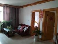 出售教师新村2室3厅1卫88平米出让土地68.8万住宅