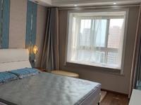出售水韵新城3室2厅1卫110平米123.8万住宅