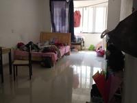 出售丰园苑2室2厅1卫96平米83.8万住宅