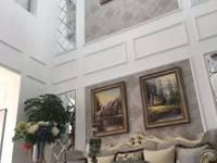 出售港利上城国际3室2厅2卫112平米122.8万住宅