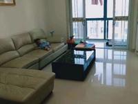 出售绿都佳苑3室2厅1卫100.49平米98万住宅
